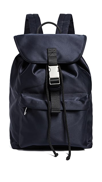 A.P.C. Maxence Backpack