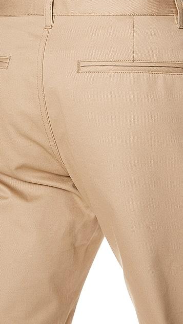 A.P.C. Classic Trousers