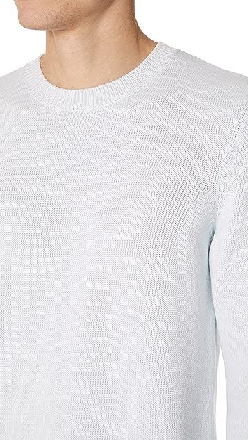 A.P.C. Antoine Sweater