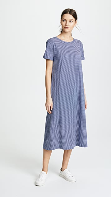 Lala Dress by A.P.C.