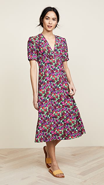 A.P.C. Francis Dress