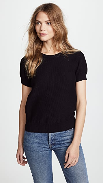 A.P.C. Marguerite Sweater