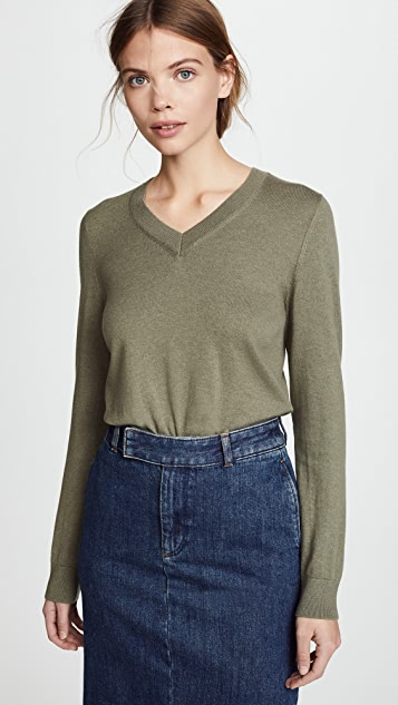 A.P.C. Edina Sweater