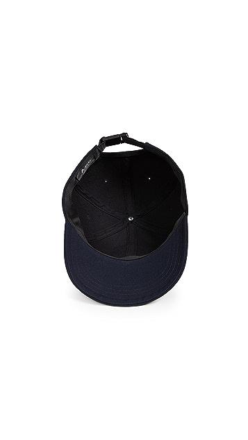 A.P.C. Alex Hat