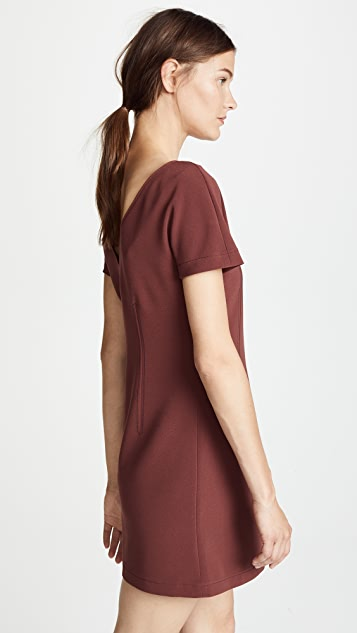 A.P.C. Carter Dress