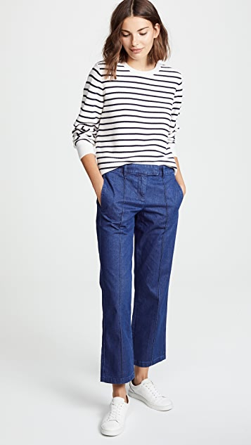 A.P.C. Cooper Pants