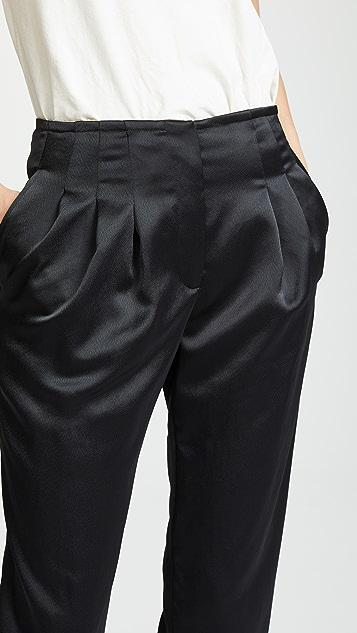 A.P.C. Cabell Pants