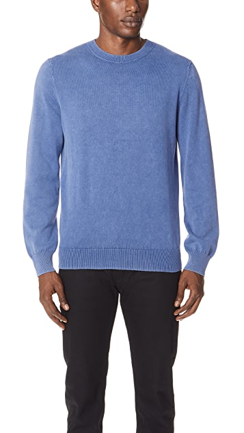 A.P.C. Berry Pullover