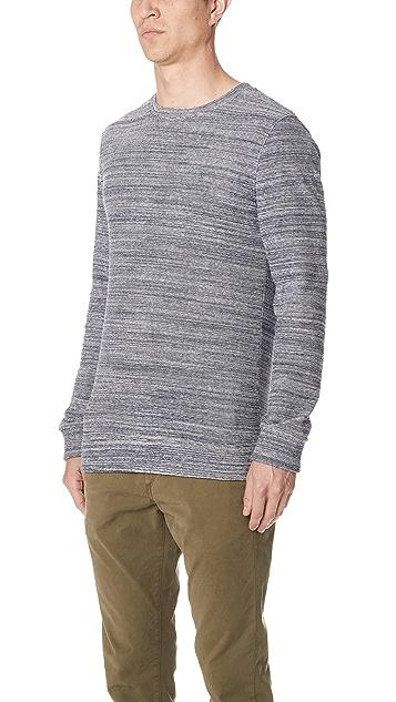 A.P.C. Max Sweater