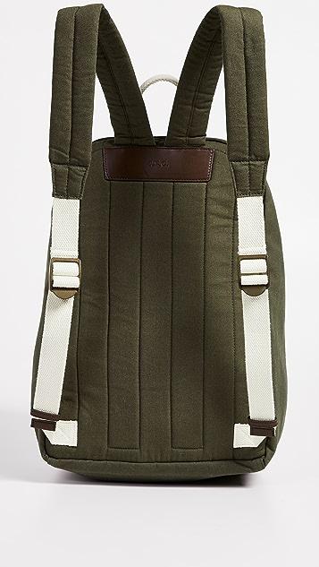 A.P.C. Sadie Backpack