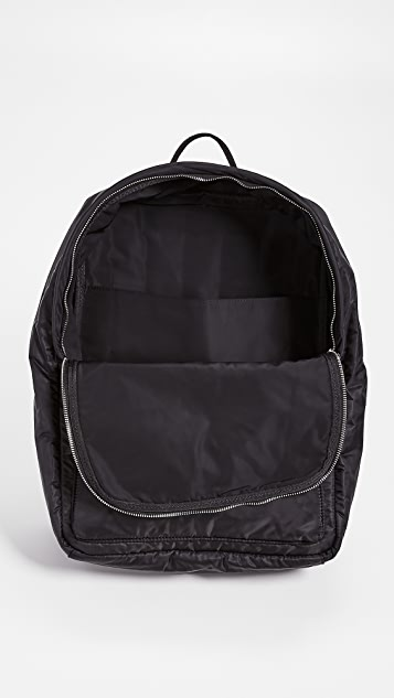A.P.C. Sally Backpack