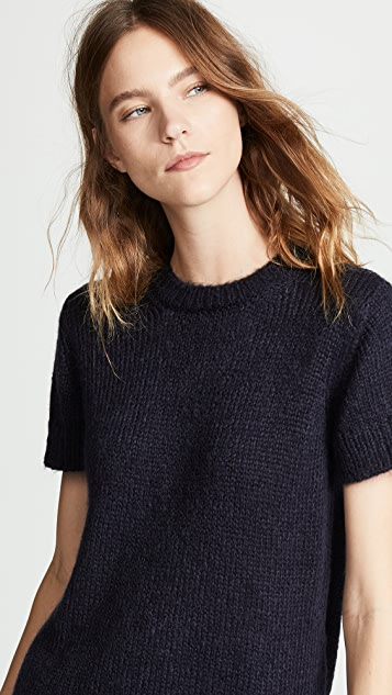 A.P.C. Dorothee Pullover
