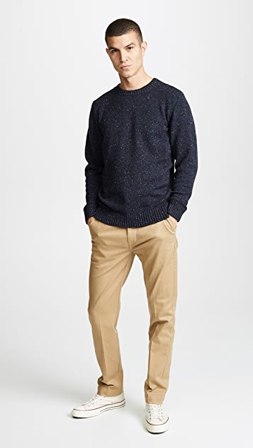 A.P.C. Pull Rory