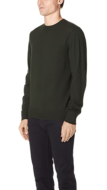 A.P.C. Pull Han Sweater