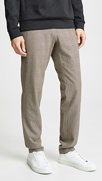 A.P.C. Chino Lift Pants