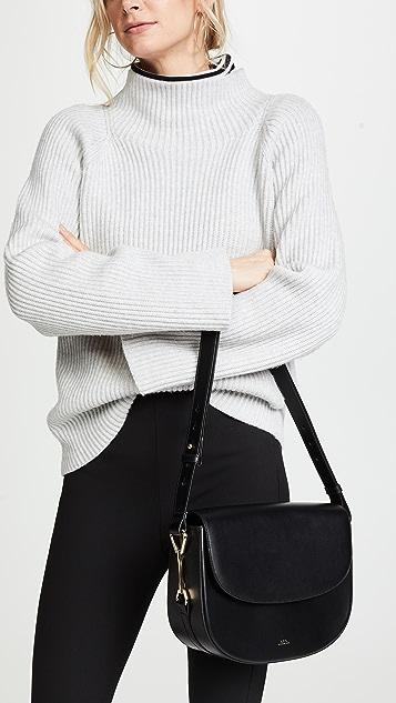 A.P.C. Odette Bag