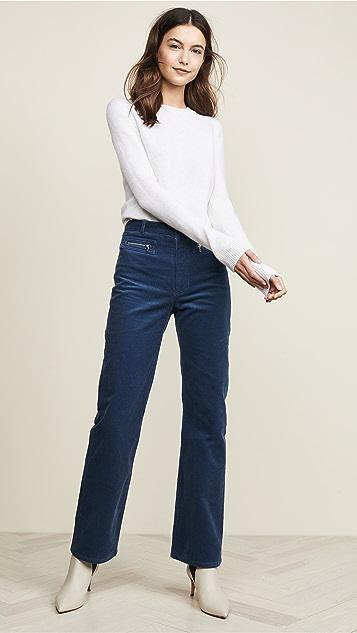 A.P.C. Newport Jeans