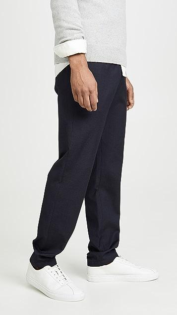 A.P.C. Kaplan Pants