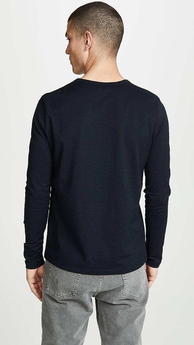 tee shirt adidas tunisie