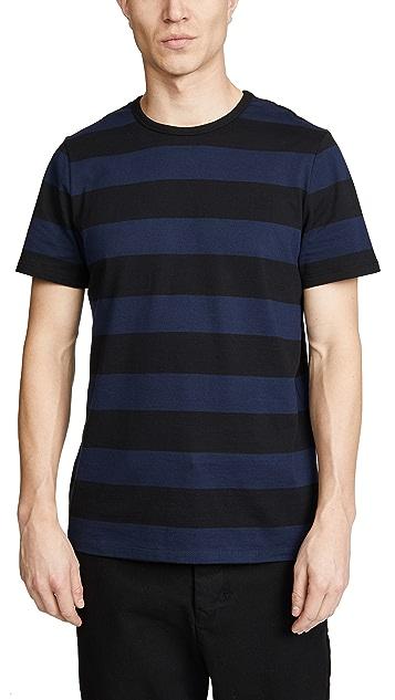 A.P.C. Archie T-shirt