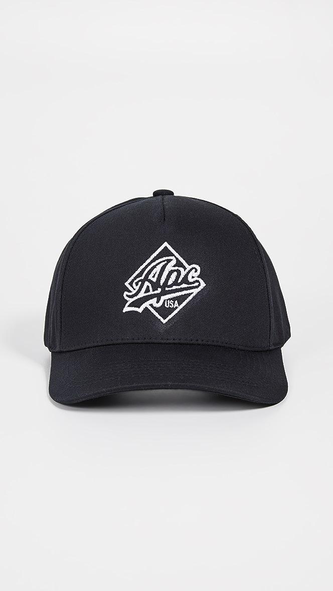 Mason cap