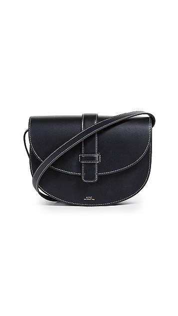A.P.C. Eloise Bag