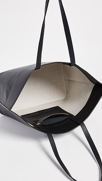A.P.C. Totally Tote Bag
