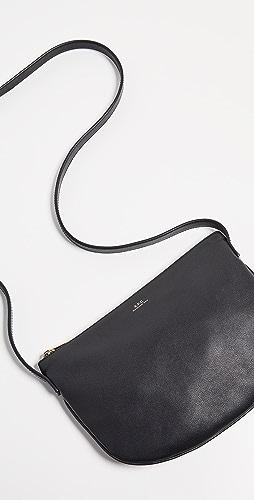 A.P.C. - Maelys Bag