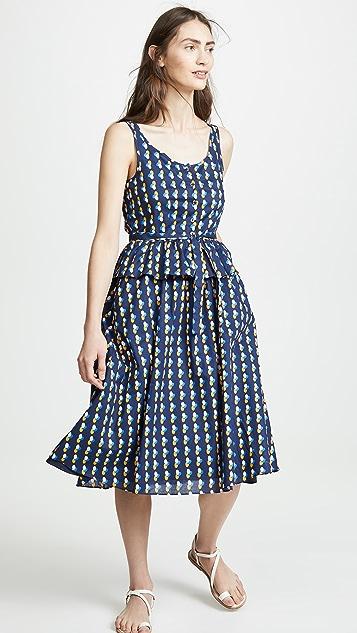 A.P.C. Murano Dress