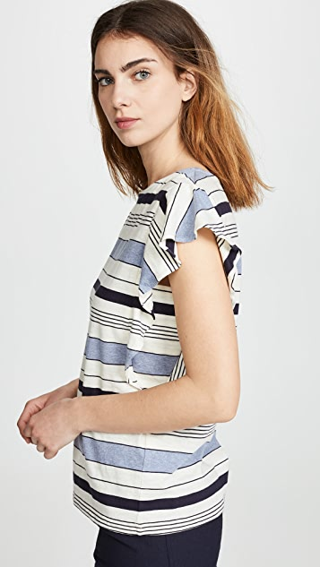 A.P.C. Zita T-Shirt