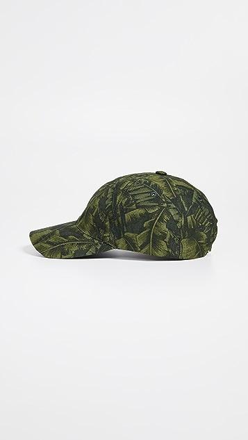 A.P.C. Aaron Hat