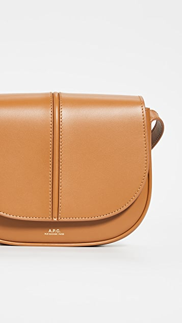 A.P.C. Betty Bag