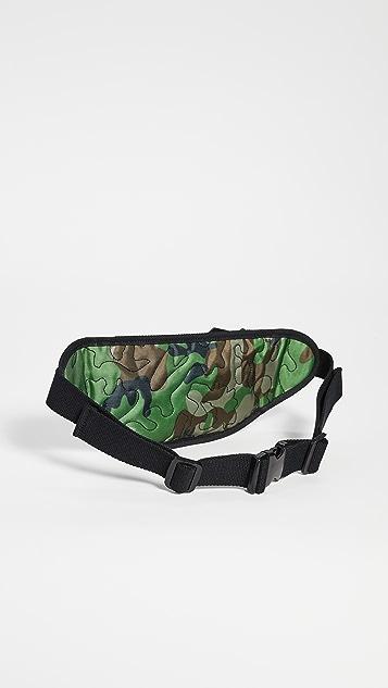 A.P.C. Lucille Belt Bag