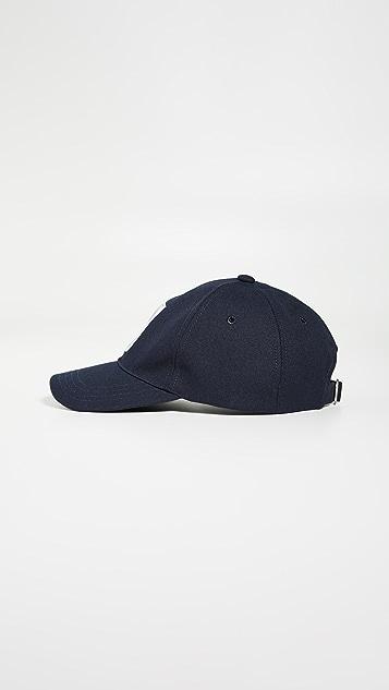 A.P.C. Amir Hat
