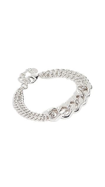 A.P.C. Sky Bracelet