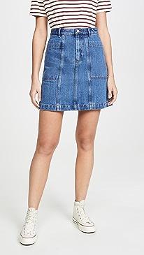 Jupe Stella Skirt