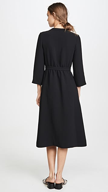 A.P.C. Robe Lux