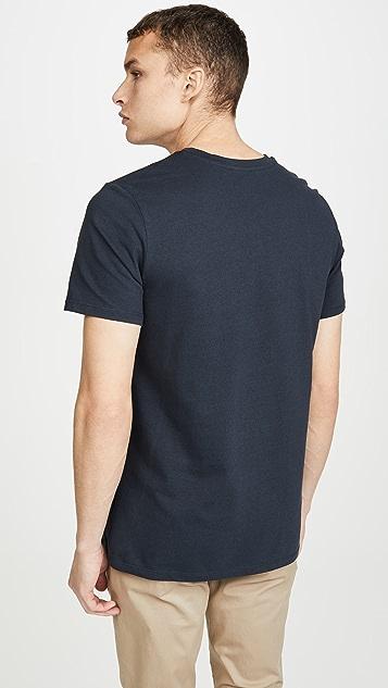 A.P.C. Ollie Tee Shirt