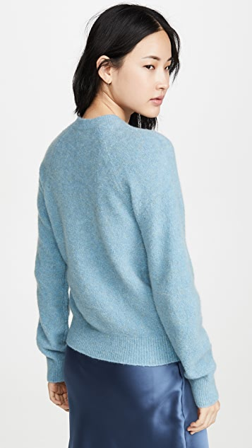 A.P.C. Pull Wendy