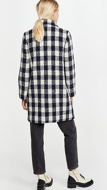 A.P.C. Poupée Coat