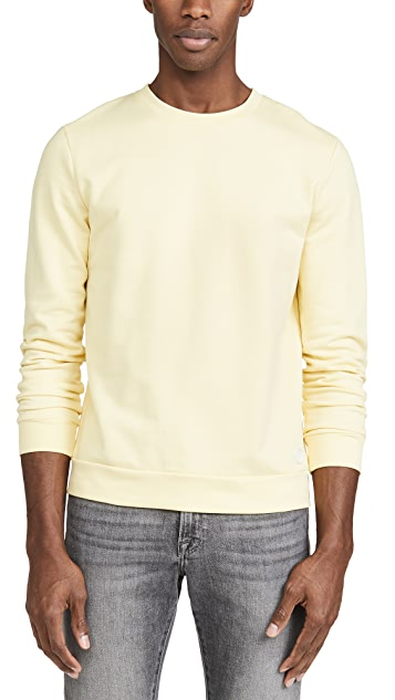 A.P.C. Pullover Sweater