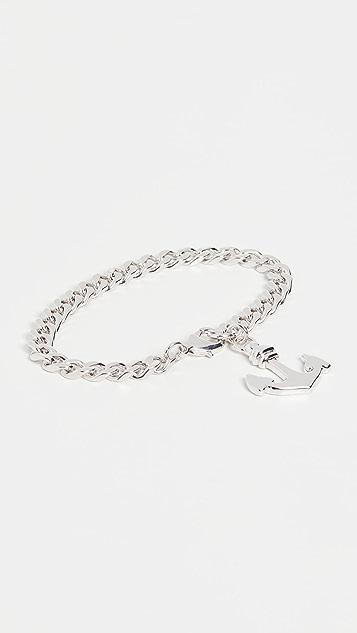 A.P.C. Marine Bracelet