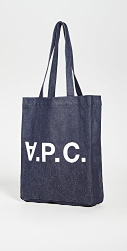 A.P.C. - Laure Tote