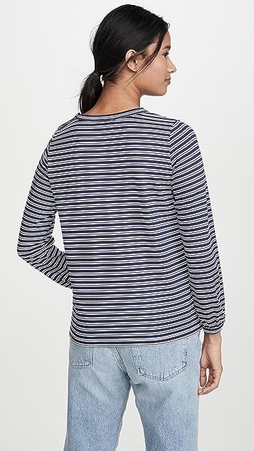 A.P.C. Sybille Sweatshirt
