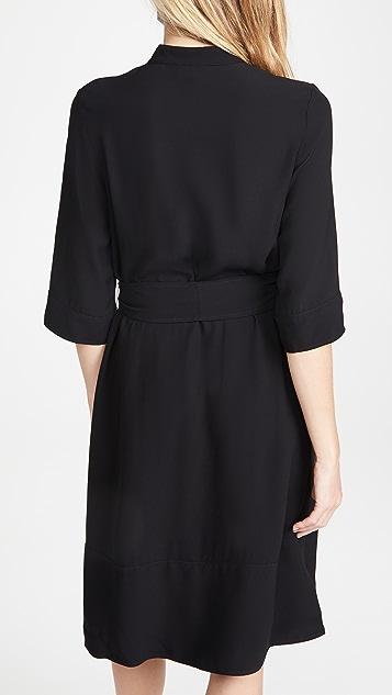 A.P.C. Oleson Dress