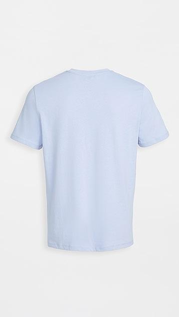 A.P.C. David T-Shirt