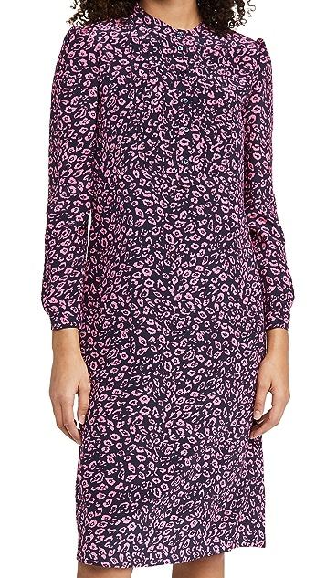 A.P.C. Lio Dress