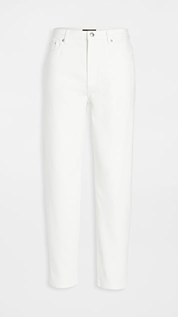A.P.C. Martin Carrot Fit Jeans