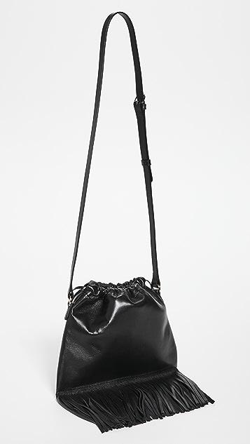 A.P.C. Sac Louise Bag