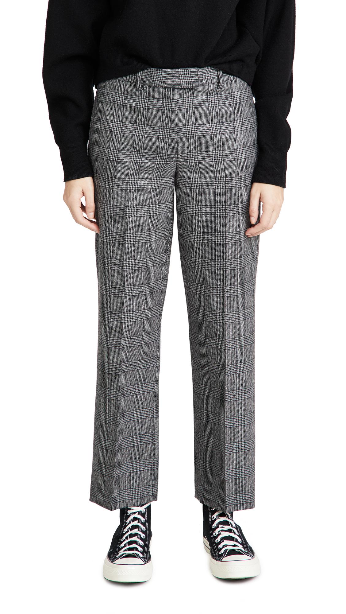 A.P.C. Pantalon Cece Pants